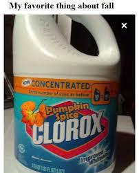 Pumpkin Spice Meme - the best pumpkin spice memes memedroid