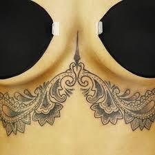 180 ultra breast breast tattoos april 2018