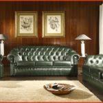 canapé cuir style anglais salon anglais cuir fresh la quintessence du style anglais canapé