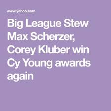 Best 25 Corey Kluber Ideas On Pinterest Cleveland Indians