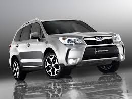 subaru exiga interior 2018 subaru forester xt 2018 car review