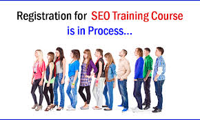 online seo class seo courses in lahore 0300 8189123