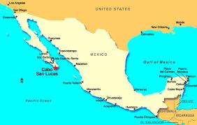map cabo mexico cabo san lucas cruises cabo san lucas cruise cruise cabo san