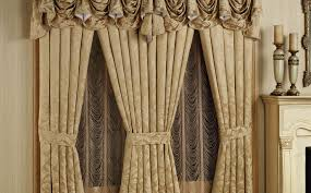 april 2017 u0027s archives curtains on sale online bathroom curtains