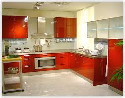 Crosley Steel Kitchen Cabinets by Vintage Metal Kitchen Cabinets Home Design Ideas And Pictures