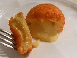 malakoff cuisine file malakoff repas 02 detail jpg wikimedia commons