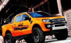 2014 ford ranger review 2014 ford ranger america wildtrak accessories all truck