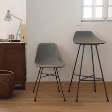 bar stools bar stools clearwater fl used bar stools dallas full size of bar stools bar stools clearwater fl used bar stools dallas dining room