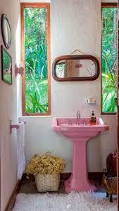 Kawaii Costco Bathroom Faucets Siriusc U201c Midori Fukasawa U2014 Interior U201d Que Locura