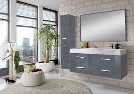 badezimmer köln badezimmer outlet köln design