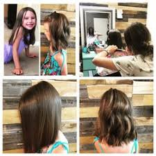 hair burst complaints gold grace salon 38 photos 10 reviews hair salons 100 s