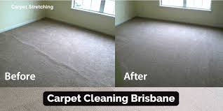 Brisbane Rug Cleaning Carpet Cleaning Brisbane 1800 173 334 Carpet Steam Cleaning