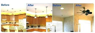 kit to convert recessed light to pendant convert recessed light to pendant recessed light conversion kit