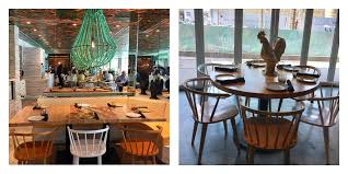 ting irie jamaican restaurant and lounge u2013 megsblogged com
