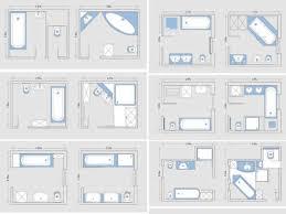 5x8 Bathroom Layout by Flooring Small Half Bathroom Floor Plans Google Search Tapas