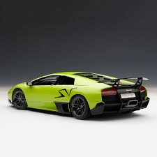 Lamborghini Murcielago Green - lamborghini murcielago lp670 4 sv bianco canopous matte white
