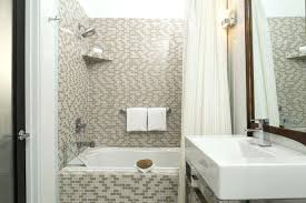bathroom tub shower ideas tiny bathroom shower ideas small bathroom tub shower tile ideas