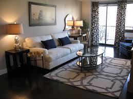 interior design manhattan interior designers luxury home design