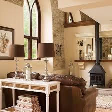 brown and cream living room ideas cream living room ideas coma frique studio ef8e25d1776b
