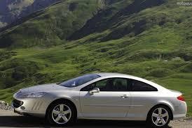 peugeot models and prices 407 coupe peugeot models http autotras com auto pinterest