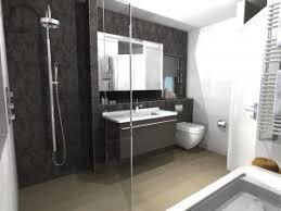 Designed Bathrooms Pretty Looking Bathroom Design Accessories - Designed bathroom