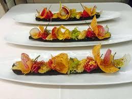 spécialité marseillaise cuisine specialite marseillaise cuisine ohhkitchen com