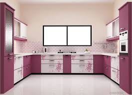 kitchen wall paint ideas the most 50 beautiful wall painting ideas and designs for living