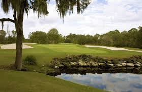 las colinas golf course orlando golf resorts mission inn resort