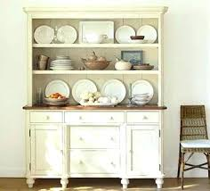 dining room buffets and hutches buffet dining room decorating dining room buffets and sideboards