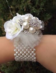 how to make a wristlet corsage 108 best corsages images on prom flowers branches and