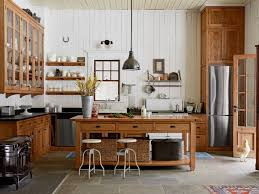 Interior Design Styles Kitchen 100 Kitchen Cabinets Organizer Ideas Best Drawers For