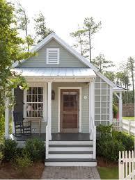 Dynamic Home Decor Houzz Cottage Houzz