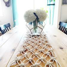 diy table runner ideas 12 stunning and simple diy table runner ideas craft simple diy