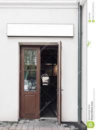 Kitchen Saloon Doors Interior Saloon Doors Image Collections Glass Door Interior