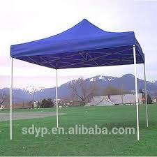 cheap gazebo for sale cheap moroccan wholesale gazebo tents for sale 2015 buy cheap