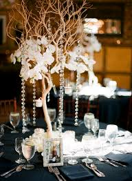 Vintage Centerpieces For Weddings by Vintage Glam Ballroom Wedding 56 Party Ideas Pinterest