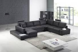 canapé paiement en plusieurs fois canapé paiement en plusieurs fois meuble canapé design