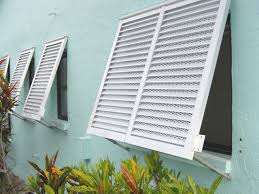 hurricane shutters storm shutter protection with the finest