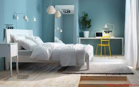 fresh bedroom ideas with ikea furniture cool ideas 1496