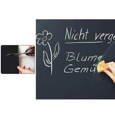 aliexpresscom buy blackboard stickers chalkboard wall sticker aliexpresscom buy blackboard stickers chalkboard wall sticker