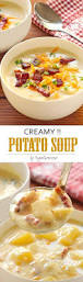 Comfort Food Soup Recipes 88 Best Soup Recipes Images On Pinterest Soup Recipes Creamy
