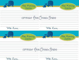 Baby Shower Tips For New Moms by Best 25 Mommy Advice Baby Shower Ideas On Pinterest Baby