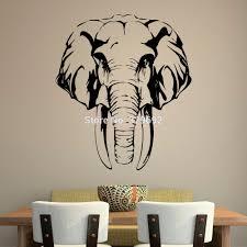 compare prices on african safari wall sticker jungle animal