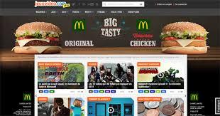 jeux de cuisine de 2014 la bloguisation des de jeux vidéo l erreur qui ne pardonne
