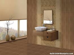 12 best elite stone images on pinterest java wall tile and rice