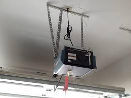 Installing Overhead Garage Door Garage Door Upgrades Your Overhead Garage Door Installation With