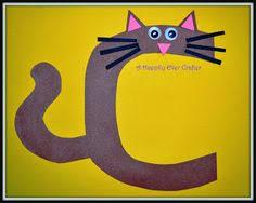 letter o crafts for preschool u0026 kindergarten