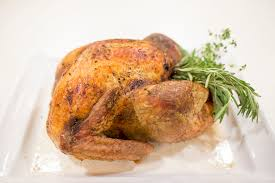 where to get a free turkey in new jersey for thanksgiving 2015