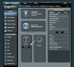 enable remote access monument labs inc