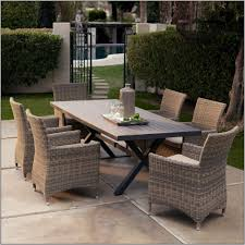 furniture amazing small space patio furniture sets 57 for